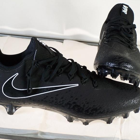 Nike Fb Vpr Pro Football Cleats Size 5